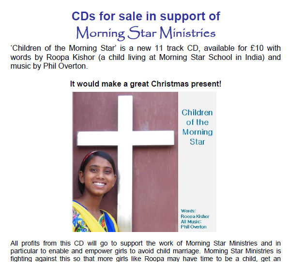 CDs-for-sale-in-support